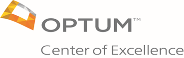 Optum Center of Excellence - Bariatric